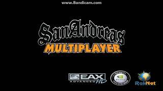 COMO DEIXAR GTA SA(SAMP) MODO JANELA (HD)