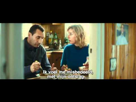 La fin du film ma part du gateau