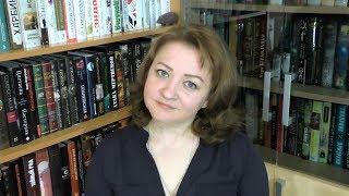 Исчезнувшая, Девушка в поезде, Охотники за головами. Книжные экранизации #8