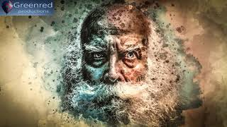 Video Super Intelligence: Memory Music, Improve Memory and Concentration, Study Music, Focus Music download MP3, 3GP, MP4, WEBM, AVI, FLV April 2018