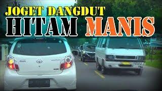 Download Lagu DISCO DANGDUT JOGET HITAM MANIS COCOK BUAT SANTAI mp3