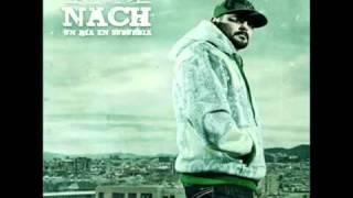 Manifiesto -  Nach