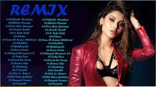 Hindi sad songs remix-remix old dj - non-stop hits song | 90,s romantic