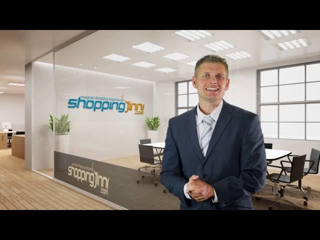 Building a Successful E Commerce Business | Pre-Commerce Business