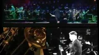 Falco - Dance Mephisto - Symphonic
