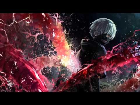 Nightcore - Breathe (LEE HI)