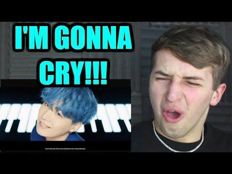 BTS - Boy With Luv feat. Halsey' Official MV   Comeback Reaction!!! (방탄소년단) '작은 것들을 위한 시