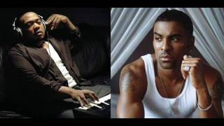 Timbaland - When Doves Cry ft Ginuwine