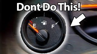 6 Bad Driving Habits That Ruin Your Car!! 💥