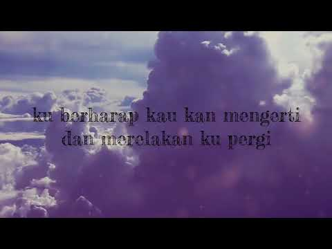 Aku Mahu I Idayu I Aspirasi I Lirik Video I The Whistlers