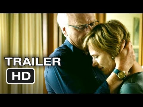 Home For The Weekend Trailer - Was bleibt Movie (2012) HD