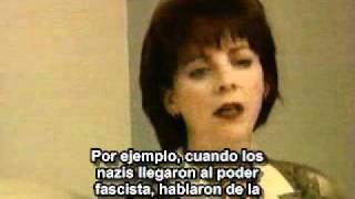 DAVID ICKE Revelaciones de una madre diosa (07 de 18) Español
