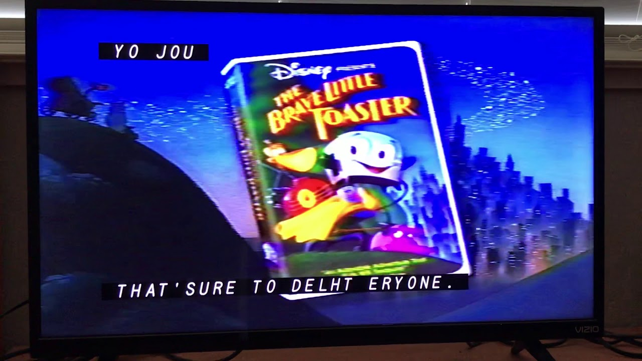 Alice in wonderland 1999 full movie online free-6929