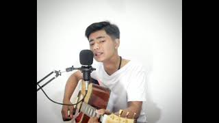 Download Mp3 Ilir7 ~ Sakit Sungguh Sakit  Cover By Malik Ferdy