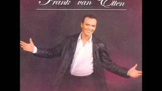 Frank van Etten - Waarom hou je niet meer van mij.mp3