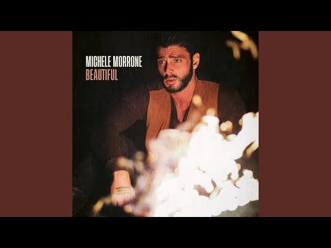 Michele Morrone - Beautiful scaricare suoneria
