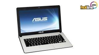 видео Обзор ультратонкого нетбука ASUS VivoBook S200E. Цены, отзывы, фото Асус Вивобук С200Е