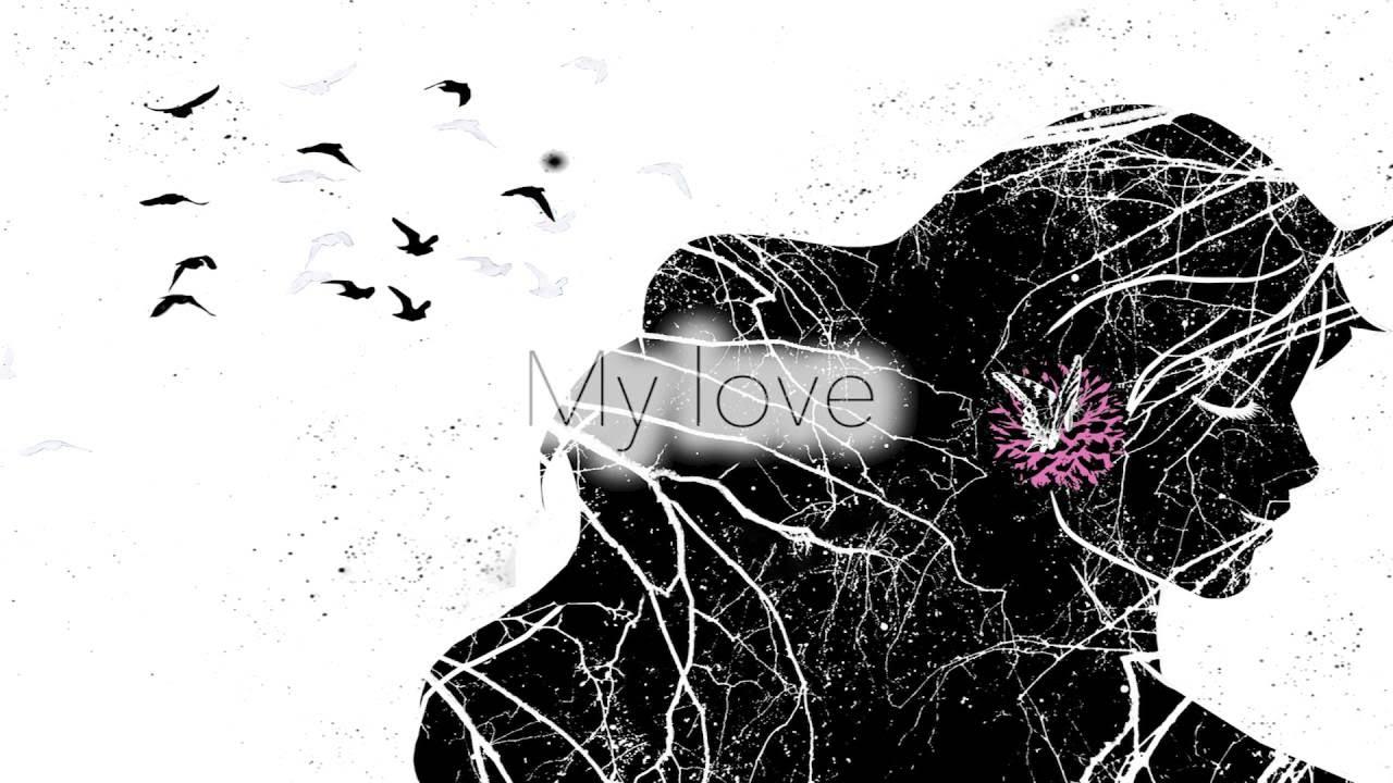 Lyrics to amorcito corazon