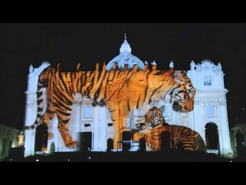 Fiat Lux: Illuminating Our Common Home - Full Show