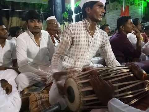 Download Arun m Kadam famous laggi master alandi