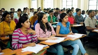 All Notes and Lectures of BA English 3rd 4th with Urdu Translation PU AJKU UOS IUB GC MK Bhutta