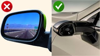 7 Stunning New Car Gadgets Available On Amazon 2019 | Gadgets Under Rs500, Rs1000, Rs10K, Rs50K