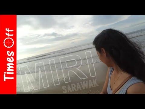A day in Miri || Sarawak Malaysia