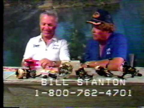CaptBill&JerryHeller1987