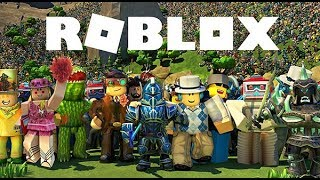 Playing roblox jailbreak bounty challenge, but with a gas mask.