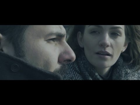 Sancak & Rapozof - Sen Giderken (Official Video)