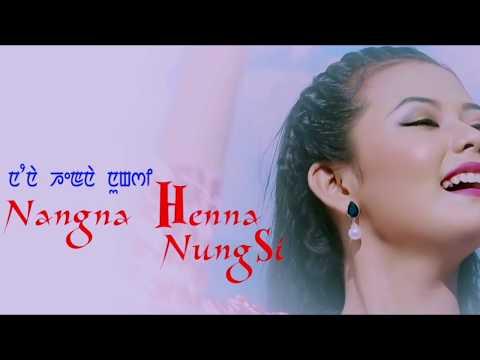 RELEASE & REVIEWS | Nangna Henna Nungsi |