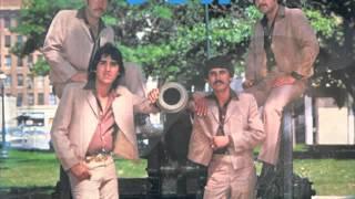 Estaba lloviendo Recio ♥ Lalo Mora- Mexican Musica-Musica Mexicana
