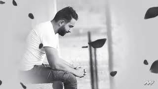 Mohammed Issa - Kelo Min El Gharam 2018 // محمد عيسى -  كلو من الغرام