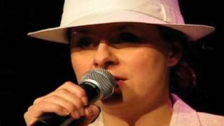 Manon Charlebois - Chansons d'autrefois