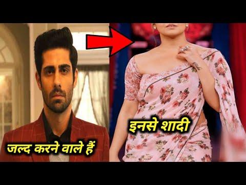 Download इश्क में शादीशजावा सीरियल में नजर आने वाले अभिनेता राहुल सुधीर जल्द करने वाला है इस इनसे शादी