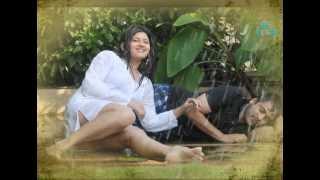 Aasa Dosa Appadam Movie Song Making Stills