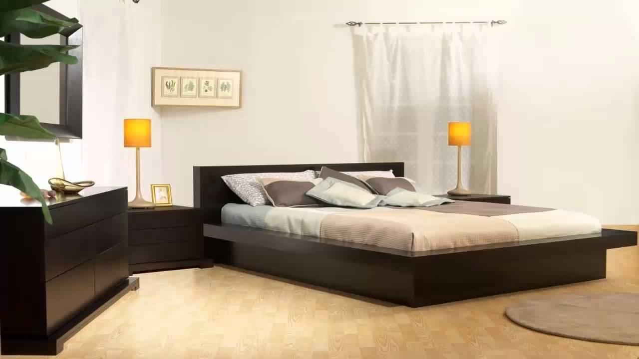 ارقى تصاميم غرف النوم       YouTube
