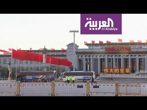 حرب ترمب والصين.. لا اتفاق قبل الانتخابات  - نشر قبل 3 ساعة