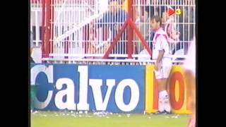 Partido de Ascenso Rayo - Mallorca 2-1