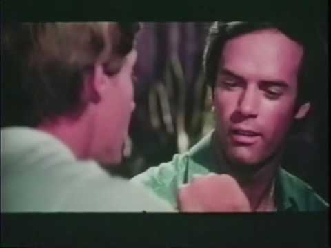 Score (1973) Trailer *slightly edited*