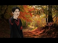 Download 61st - Sung Hyunwoo (Produce 101 season 2) 성현우 MP3 song and Music Video