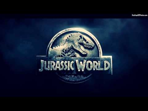 Soundtrack Jurassic World : The Park Is Closed (Theme Song) / Music Jurassic World