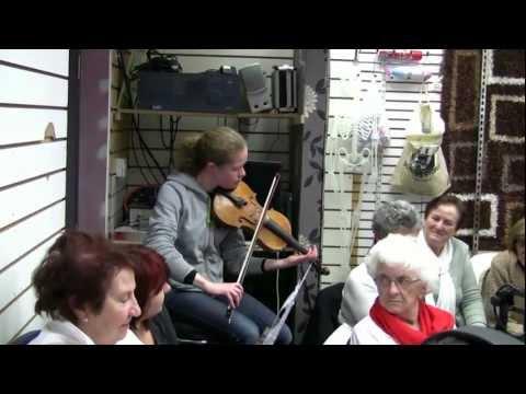 Cork City Community Radio Christmas Special