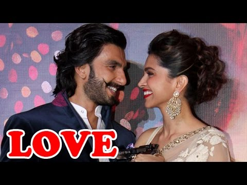 deepika padukone and ranveer singh relationship tips