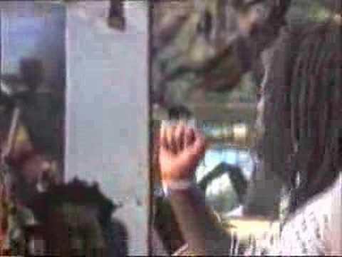 R.D.K.HI-FI .....Jah Vibes Master,,, New Cross .. 1993