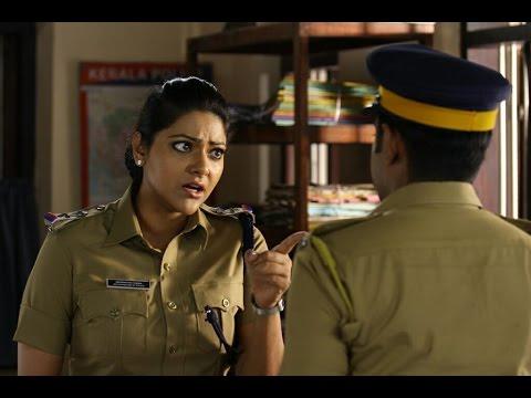 idhu thanda police tamil full movie downloadinstmankgolkes