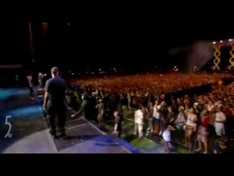 JayZ Dream over Aerosmiths Dream On X Empire State of Mind Feat Bridgette Kelly
