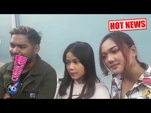 Hot News! Indonesian Idol Selesai, Begini Kesibukan Abdul, Marion dan Jodie - Cumicam 21 Mei 2018