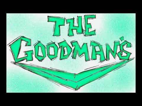 Palisades park - The Goodman's