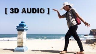 DJ Suket Teki - Best REMIX New [3D AUDIO BASS BOSTER]
